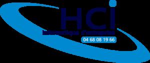 HCI Informatique d entreprise