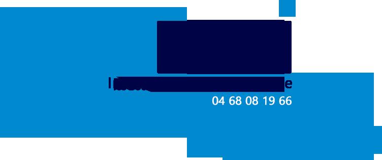 HCI informatique d'entreprise