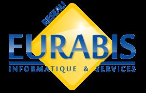 Logo Groupement Eurabis